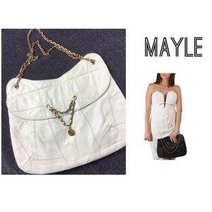 Mayle